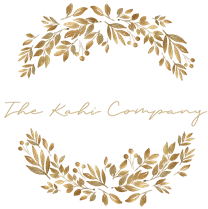 The Kahi Company